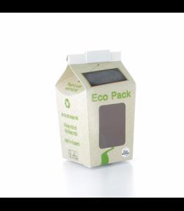 Boite Fillapack® petit format réutilisable