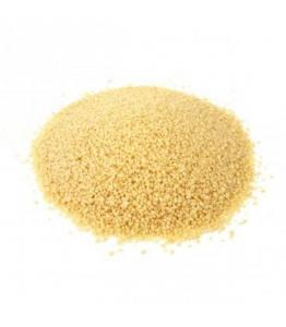 Couscous blanc bio