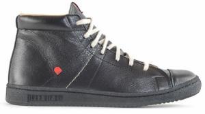 951 Noir
