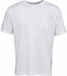 T-Shirt Lining Bright White