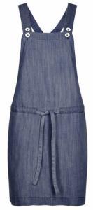 Pinafore Dress Medium