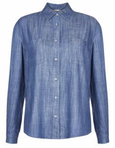 Lule Shirt Medium