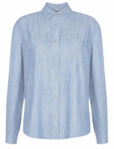 Lule Shirt Light