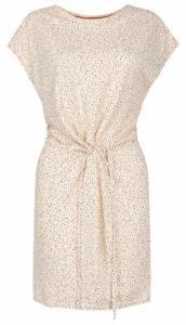 Samsa Dress Pink