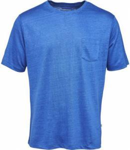 T-Shirt Lining Turkish See