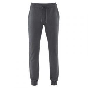 Pantalon de sport chanvre coton bio