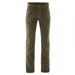 Pantalon bio 5 poches