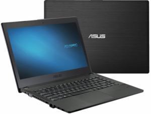 Asus Pro Full HD par M²
