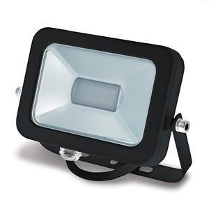 Projecteur LED 10W IP65 - FOREVER LIGHT