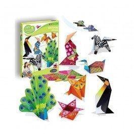 Kit Origami Art et Créations
