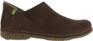 Ankor 919 Brown