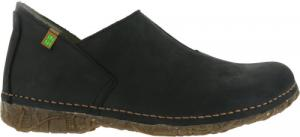 Ankor 919 Black