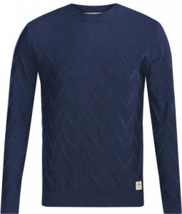 Rey Jumper Navy