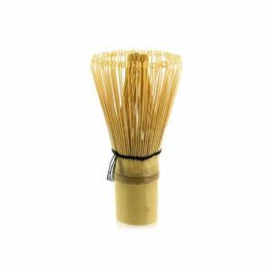 Fouet Matcha - Chasen en bambou 100 brins