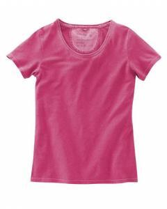 T-shirt femme très léger
