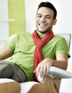 Brisko t-shirt léger coton bio / chanvre nouveaux coloris!