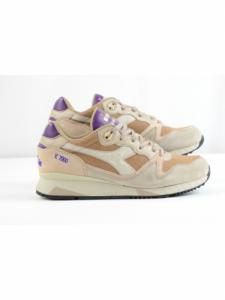 Diadora V7000 ita Alpini Sable chaud
