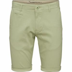 Stretch Chino Shorts SeaCreast