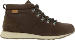 Walky ND62 Brown