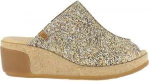 Leaves 5005 Sand