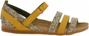 Zumaia NF42 Sand Mixed