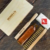 Kit d'entretien pour outils Sneeboer