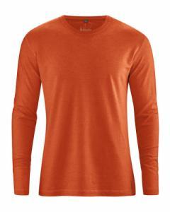 T-shirt homme tendance Nouveaux coloris!