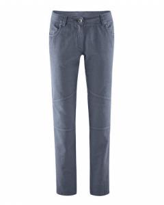 Pantalon chino Maike Taille S