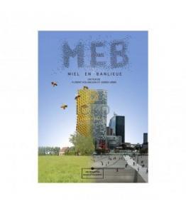 Miel en banlieue (DVD)