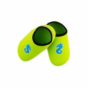 Chaussures de plage - Vert - 12-18 mois