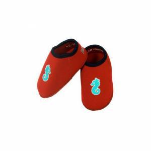 Chaussures de plage - Rouge - 12-18 mois
