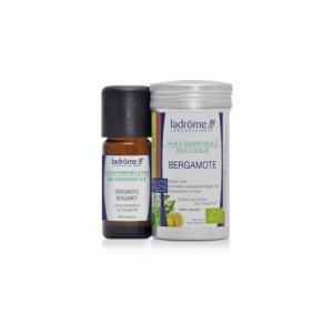 Ladrôme Bergamote Bio