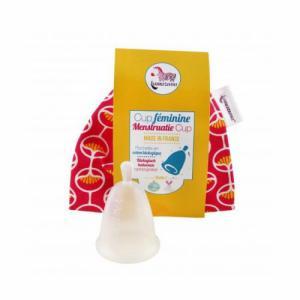 Lamazuna Coupe menstruelle Taille 2
