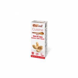 ECOMIL Cuisine Noix de cajou