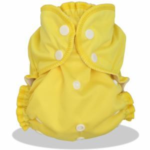 Couche lavable taille unique Zeste De Citron