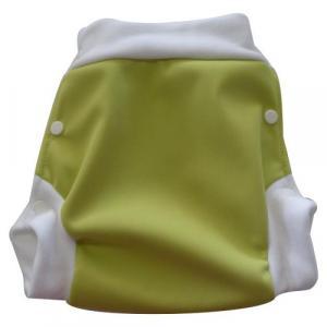 Culotte de protection LULU BOXER Taille L (9-16kg)