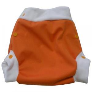 Culotte de protection LULU BOXER Taille XL (12-20kg)