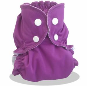 Couche lavable multi-taille Fairy Dust