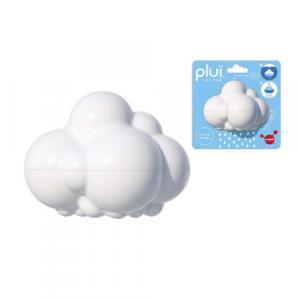 Jouet pour le bain PLUÏ Rain Cloud