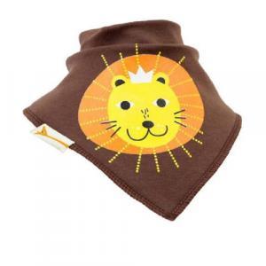Bavoir Bandana  Roi Lion