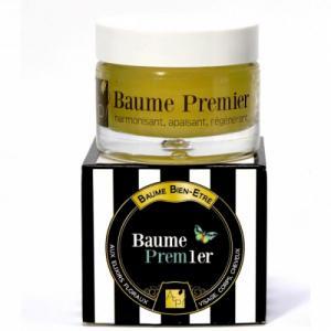 Baume Premier - Visage