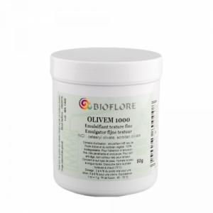 Olivem 1000 - 50g