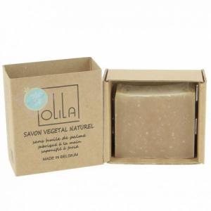 savon DERMA - Camomille noble - surgras 8% - sans huile de palme.