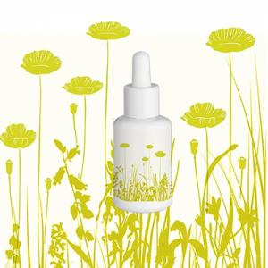 Soin Visage Fleur Originelle - Anti-imperfections