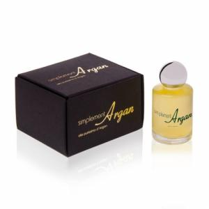 HUILE D'ARGAN PURE grand cru 10ml
