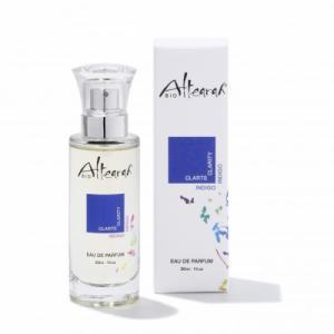 Parfum de soin Indigo - Clarté