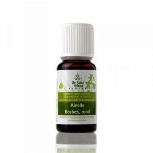 Gemmothérapie Macérât d'Airelle Bio 15 ml
