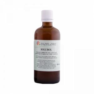 Dispersant Solubol 100 ml