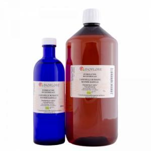 Hydrolat de camomille romaine bio, 1 litre