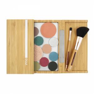 Bamboo box XL